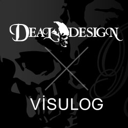 DEAL DESIGN×ViSULOG
