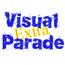 "「""Visual Parade"" Extra at Summer'16」TOWER RECORDS×… 