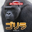 Jin-Machine