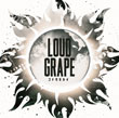 LOUD GRAPE