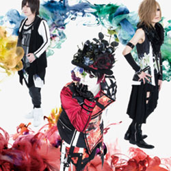 NoGoD 「VOYAGE~10TH ANNIVERSARY BEST ALBUM」 | ヴィジュアル系ポータルサイト「ViSULOG」