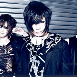 THE MICRO HEAD 4N'S 「A BEGINNING FROM THE END.」 | ヴィジュアル系ポータルサイト「ViSULOG」