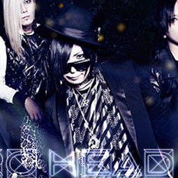 THE MICRO HEAD 4N'S 「REVERBERATIONS」 | ヴィジュアル系ポータルサイト「ViSULOG」